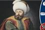 كيف انتصر سليمان القانوني على عصبة الملوك الكاثوليك المتعصبين؟