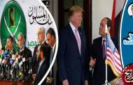 قلت لأستاذي السعودي: سر عداوة أبو إيفانكا للإخوان أنهم مسلمون