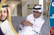 قلت لأستاذي السعودي: التلفزيون السعودي فاجئنا بأن الإلحاد عقيدة!!