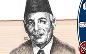 محمد محمد حسين.. الناقد السلفي الذي كتب تاريخنا المعاصر بنظارة سوداء