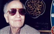 الدكتور حسين مؤنس الذي خاب أمله في الأستاذ هيكل