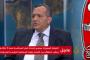 الجوادي: شاء الله للرئيس الشهيد محمد مرسي أن يُتوفى على الحق شامخا صامدا ولم يفرط في شرعية الشعب