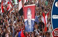 لهذا آثر الرئيس محمد مرسي أن يمضي شهيداً