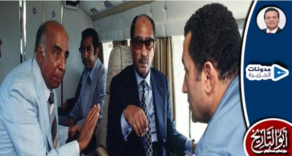 فوزي عبد الحافظ نموذج الفداء الجسور والوفاء النادر