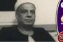 الشيخ عبد الوهاب خلاف الذي هندس للفقه منصته في الثقافة العامة