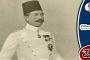 كيف تفوق الخديو عباس على حكام مصر الحديثة جميعا في الإنجازات المدنية؟