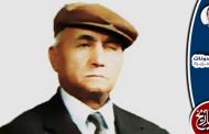 عبد الحميد يونس.. أول أستاذ عربي للأدب الشعبي والفولكلور