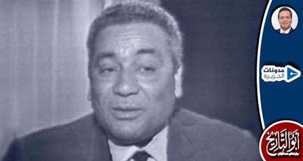 إبراهيم الورداني.. ملك التشويق في القصة القصيرة