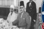 قصة الملك فاروق مع زعيم ثورة الريف نموذج لأمجاده غير المشهورة