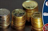 الدكتور محمد غانم وإيمانه العميق بالمفهوم الإسلامي للنقود