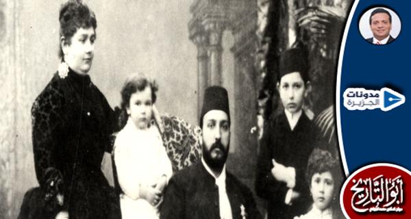 لو لم يكن الخديو إسماعيل مسرفاً لحد السفه لكان أعظم حكام مصر