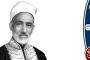 حسنين محمد مخلوف المفتي الأشهر الذي وهب حياته لتفسير القرآن الكريم