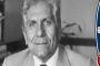 يوسف إدريس الذي عاش السياسة في معطف الفنان الأزرق