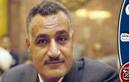 كيف تولّد مأزق الاقتصاد وتعقد في عهد الرئيس عبد الناصر؟