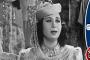هكذا كان أستاذ الأدب العربي قادرا على نقد الموسيقى والسيناريو والإخراج