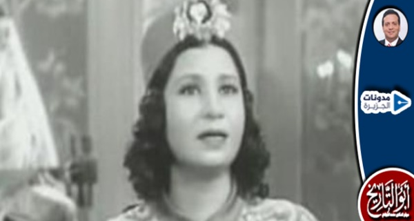 العبقرية الاقتصادية في السينما المصرية.. وكيف تنبأ بها مبكرا أستاذ للأدب العربي؟