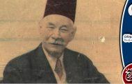 هل كان إسماعيل أباظة بروفة مبكرة لزعامة سعد زغلول باشا؟