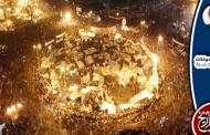 مقدمة من مقام البياتي عن إرهاصات ثورة ٢٥ يناير