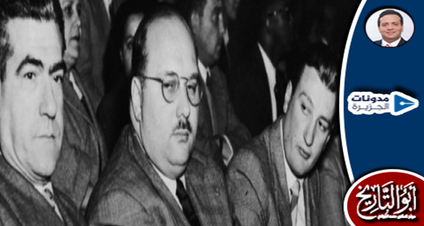 حسن يوسف باشا الذي حرمه الملك فاروق من رئاسة الديوان الملكي 4 مرات