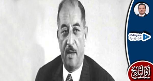 الرئيس العراقي الذي نال الرئاسة تدريجيا بثلاثة انقلابات عسكرية متوالية