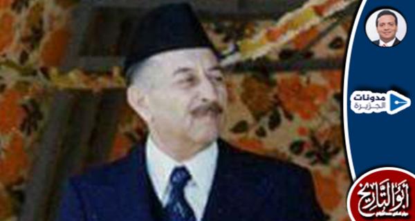 هل كان الرئيس أحمد حسن البكر أفضل رؤساء العراق حظا؟