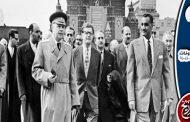 نكران الناصريين لجميل الاتحاد السوفييتي في حرب الاستنزاف
