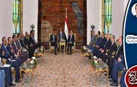 الحرب الإثيوبية المصرية قادمة لا ريب فيها.. ولن تستأذن !