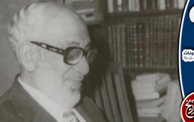 حين طلب الشيخ شاكر من يهود مصر أن يقفوا بوضوح ضد الصهيونية