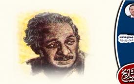 نشوة الشاعر صلاح عبد الصبور حين رأى نصر أكتوبر