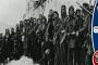 الموقف البطولي للبابا كريستوفورس بابا الروم الأرثوذكس في حرب فلسطين