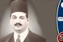 عظمة ورقي المنهج الإسلامي في صياغة القانون الدولي