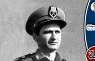 من هو الحلقة الوسطى بين الرئيسين عبد الناصر وحافظ الأسد؟