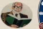 تحية الشيخ محمود شاكر للبابا يوساب على موقفه من الصهيونية