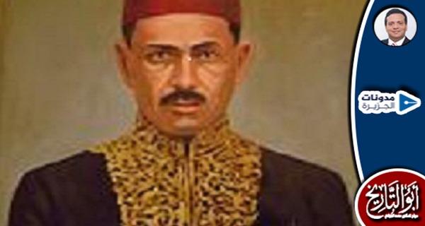 أحمد خشبة باشا.. كلمة السر في ظلم الوفد والانقلاب عليه