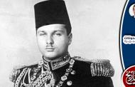 كيف نشأت جوائز الدولة في مصر؟