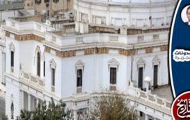 العرابي باشا الذي ابتدع المصطلح القائل بأن البرلمان سيد قراره