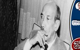 أحمد رامي الشاعر الذي قضى طفولته في الجزيرة التي تملكها مصر في بحر إيجة