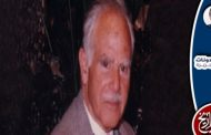 الدمرداش عميد الهندسة الذي كان شاعرا ومجمعيا ورئيسا ونقيبا للمهندسين