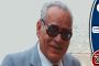 الأستاذ #مصطفى_حجازي الهرم الأكبر في إنجاز معجم اللغة العربية الكبير