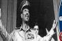 كيف لعب الرئيس السادات دور رجل الحوار في عهد الرئيس عبد الناصر؟