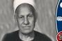 الشيخ عطية الصوالحي الدرعمي المعمم رائد علم التحليل اللغوي والنحوي