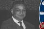 #محمد_خلف_الله_أحمد.. أول الأساتذة توظيفا لعلم النفس في دراسة الأدب