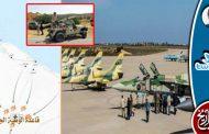 إلى حكومة الوفاق الليبية : لا تقطعن ذنب الأفْعى وتَتْركها