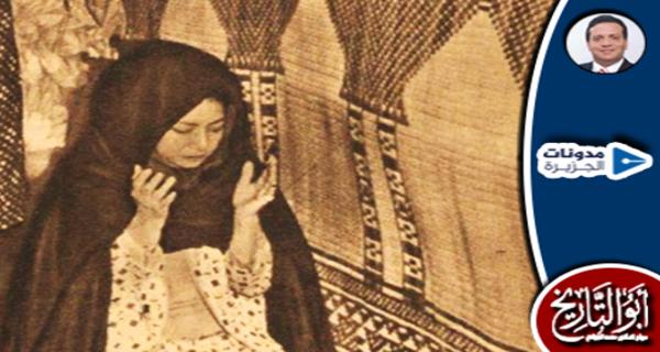 كيف أثر القرآن في فن #أم_كلثوم؟