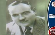#أحمد_رياض_تركي أستاذ الكيمياء الذي عهدت إليه حكومات ١٩٥٢ بمسئولية البحث العلمي