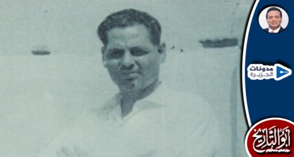 عبقرية أشعار أحمد مخيمر في قضايا الهوية والسياسة