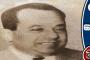 الدكتور محمد البهي الوزير الأزهري العسكري في زمن العصبة الناصرية