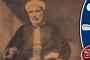 الشيخ #أحمد_الحملاوي وأشعاره السنوية في الإمام الشافعي