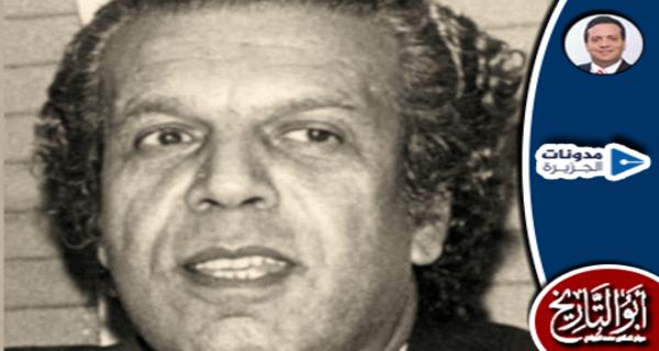 إبراهيم عامر أنبه صحفي مصري أذابته نيران الحرب الأهلية اللبنانية