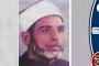العلامة عبد العزيز عيسى أقوى الأعمدة الحاملة لقبة الأزهر على مدى سبعين عاما